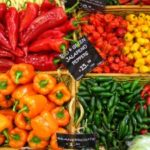 1164856_coloured_peppers