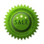 1195781_special_sale_offer