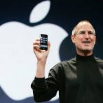 "Post Thumbnail of Bientôt une nouvelle ""tuerie"" de la part de Steve Jobs? (Episode 1)"