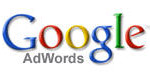 CPC AdWords: Devenez le « hero » du SEA marketing grâce au livret Google AdWords!