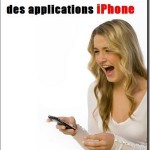 Top 100 des Applications Business pour iPhone par iphone-entreprise.com