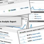 5 réflexes web analytics