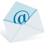 Toutes les questions à se poser sur l'E-mail marketing