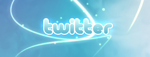 Post image of Les 35 outils Twitter que je recommande
