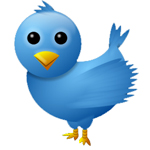 Twitter 150 Les 35 outils Twitter que je recommande