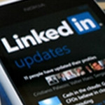 Les innovations LinkedIn en 2012
