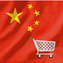Post Thumbnail of Le succès du e-commerce en Chine