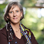Les 3 choses a retenir de l'analyse 2014 de Mary Meeker