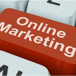 Les formations pour devenir un expert webmarketing
