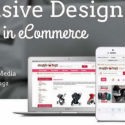 Post Thumbnail of #Slideshare du Vendredi : 5 choses à savoir sur le Responsive Design en e-commerce