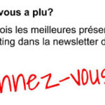 #Slideshare du Vendredi : Comment You Tube a libéré la pub