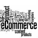 Post Thumbnail of #Slideshare du Vendredi : Le futur du e-commerce