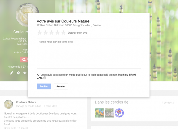 Exemple_PopUp_GoogleReview