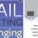 #Infographie du Mercredi : Email et Marketing