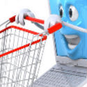 #Slideshare du Vendredi : E-commerce ou magasin : le commerce hybride en phase de maturité