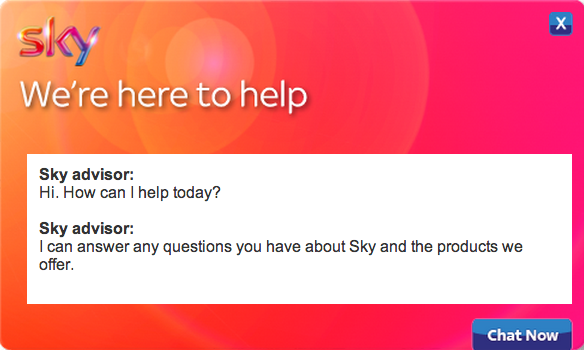 sky_live_chat_2
