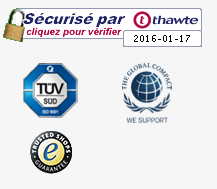 Frankel_Securite