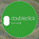 #Slideshare du vendredi : Double Click par Google