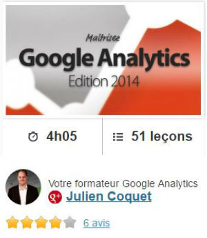 GoogleAnalytics_JulienCoquet