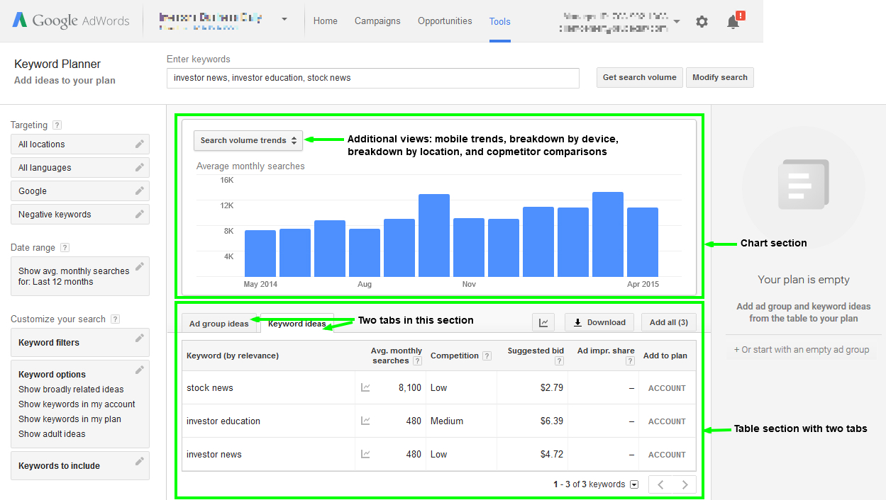 AdWords-Keyword-Planner-search-volume1