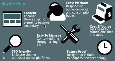 responsive-web-design-key-benefits