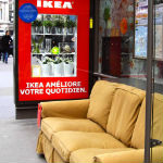 Ce que Wikipédia ne vous dit pas au sujet du street marketing (ou guerilla marketing)