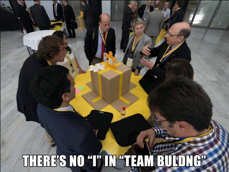 team-building-meme-8-1
