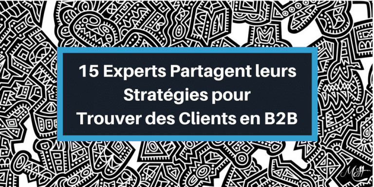 trouver-clients-b2b-expert-roundup
