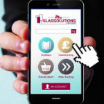 "App Mobile : Ce que nous apprend le succès de Saint-Gobain avec son application B2B ""MyGlassolutions"""