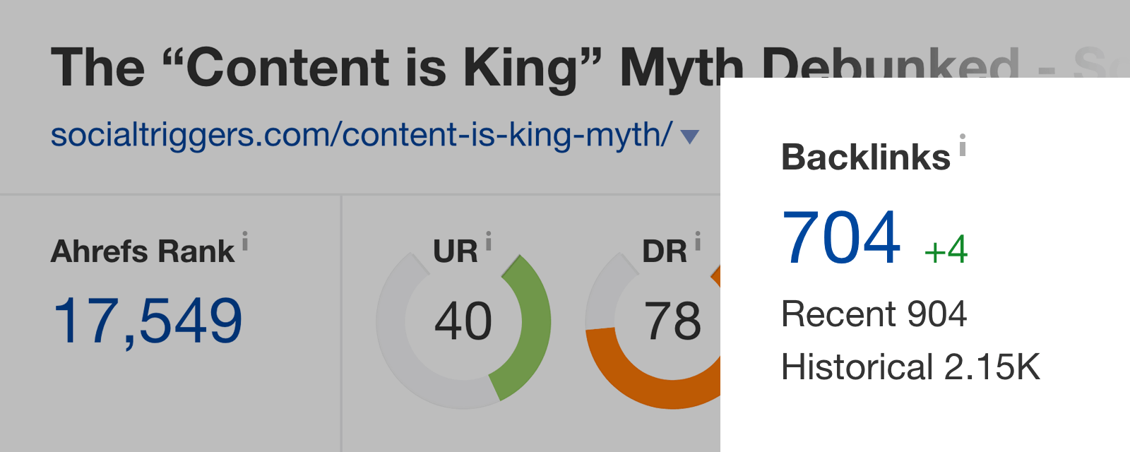 content-is-king-backlinks