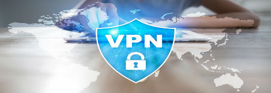 Utilisation d'un VPN : 4 impacts concrets sur votre marketing digital