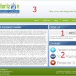 16 bonnes pratiques pour concevoir une page d'accueil E-commerce efficace (PARTIE '8')
