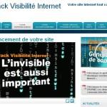 SEO Pack Visibilité Pages Jaunes (suite)… L'industrialisation du SEO est-elle efficace? Réagissez SVP !