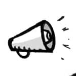 10 questions pour élaborer son plan de communication marketing
