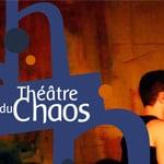 Le Théâtre Interactif, un levier pour la réflexion sur les rapports humains dans l'entreprise