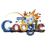 Quand être 1er sur Google ne suffit plus
