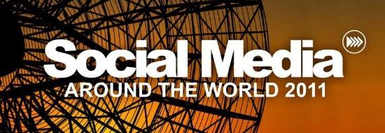 Les médias sociaux en 2011: plus de 1000 statistiques et le retour d'expérience d'IBM