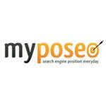 J'ai testé pour vous le logiciel SEO de suivi de positionnement MyPoseo