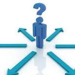 Comment exploiter le marketing multicanal comme un pro? (PARTIE 1)