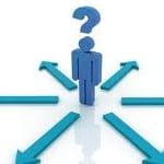 Comment exploiter le marketing multicanal comme un pro? (PARTIE 2/3)