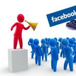 Critique de la monétisation des réseaux sociaux par la publicité