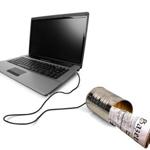 """5 techniques pour tracer """"online"""" ses actions marketing """"offline"""""""
