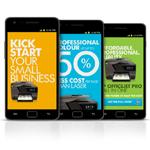 Publicité mobile: des performances très prometteuses
