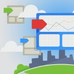 Installer Google Tag Manager & se simplifier la vie…