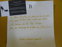 delits inities boucherons luxe blog