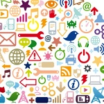 Internet des objets: quelques pionniers qui se jettent dans la révolution digitale