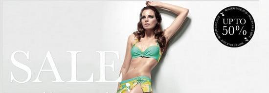 Ergonomie E-commerce: Analyse d'une e-boutique de lingerie de luxe (Marlies Dekkers)