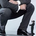 10 pratiques pour développer vos grands comptes