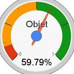 Quels leviers peuvent le plus booster le taux d'ouverture de vos newsletters?