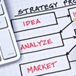 5 bonnes raisons de rédiger un business plan avant de se lancer dans l'entrepreneuriat
